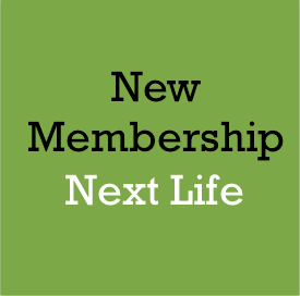 MFC New Membership Next Life