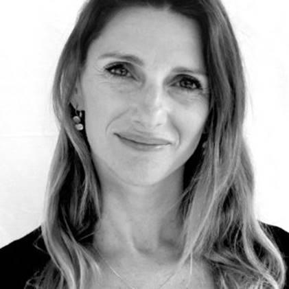 Miriam Rihani