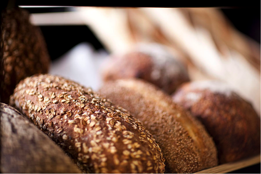 NEW IN STORE: Tom Eadie Artisan Sourdough Breads & Pastries – Delivered fresh every Sunday