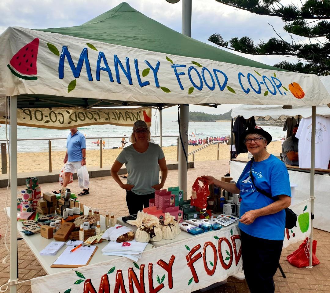 Ocean Care Day 2018