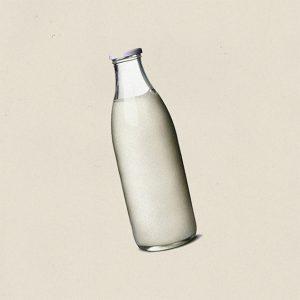 Bulk Milk